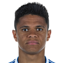 FO4 Player - Douglas Santos