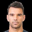 FO4 Player - Soriano