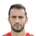 FO4 Player - M. Kosanović