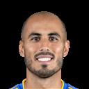 FO4 Player - G. Pizarro