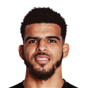 FO4 Player - D. Solanke