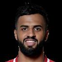 FO4 Player - M. Al Saiari