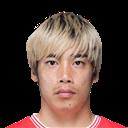 FO4 Player - J. Ito