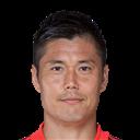 FO4 Player - E. Kawashima