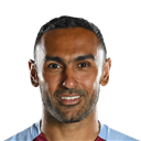 FO4 Player - A. Elmohamady