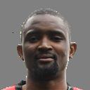FO4 Player - M. Diallo