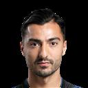 FO4 Player - J. Hamad