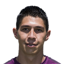 FO4 Player - H. González