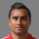 FO4 Player - E. Hernández