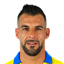 FO4 Player - Negredo