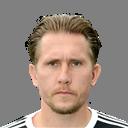 FO4 Player - T. Kuszczak