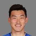 FO4 Player - Jang Hyun Soo