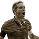 FO4 Player - P. Lahm