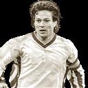 FO4 Player - J. Litmanen