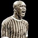 FO4 Player - C. Seedorf