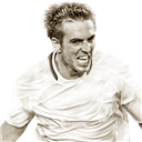 FO4 Player - Philipp Lahm