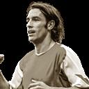 FO4 Player - Robert Pirès