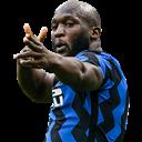 FO4 Player - Romelu Lukaku