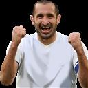 FO4 Player - G. Chiellini