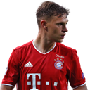 FO4 Player - J. Kimmich