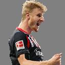 FO4 Player - M. Hinteregger