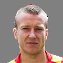 FO4 Player - J. Góralski