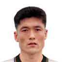 FO4 Player - Lee Lim-Saeng
