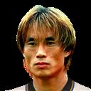 FO4 Player - Kim Tae Yeong