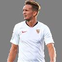 FO4 Player - L. de Jong
