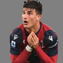 FO4 Player - R. Orsolini