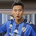 FO4 Player - Jeong Seung Hyun