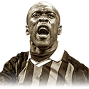 FO4 Player - C. Seedorf