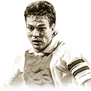 FO4 Player - J. Litmanen