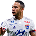 FO4 Player - M. Depay
