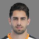 FO4 Player - Rubén Sobrino