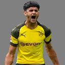 FO4 Player - M. Dahoud