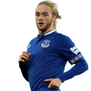 FO4 Player - T. Davies