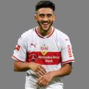FO4 Player - N. González