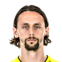 FO4 Player - N. Subotic
