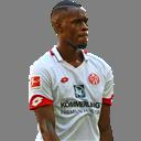 FO4 Player - E. Fernandes