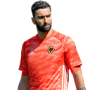 FO4 Player - Rui Patrício