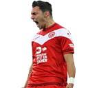 FO4 Player - K. Ayhan
