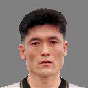 FO4 Player - Lee Lim Saeng