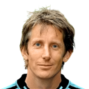 FO4 Player - E. van der Sar