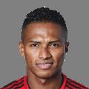FO4 Player - Antonio Valencia