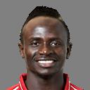 FO4 Player - Sadio Mané