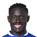 FO4 Player - O. Niasse