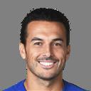 FO4 Player - Pedro