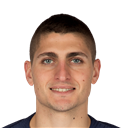 FO4 Player - Marco Verratti