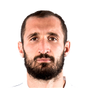 FO4 Player - G. Chiellini